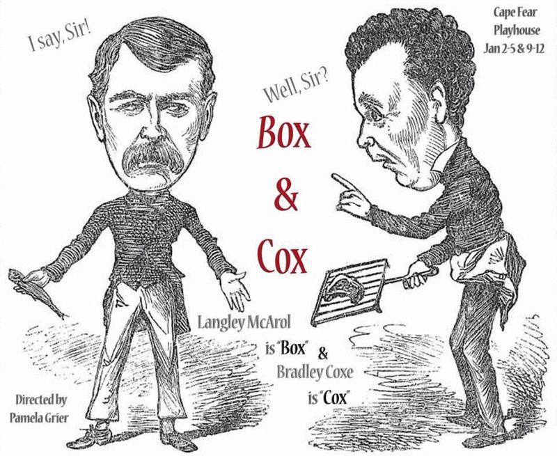 Box&Cox