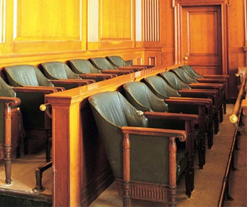 Jury_box
